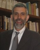 Dr. William Kolbrener